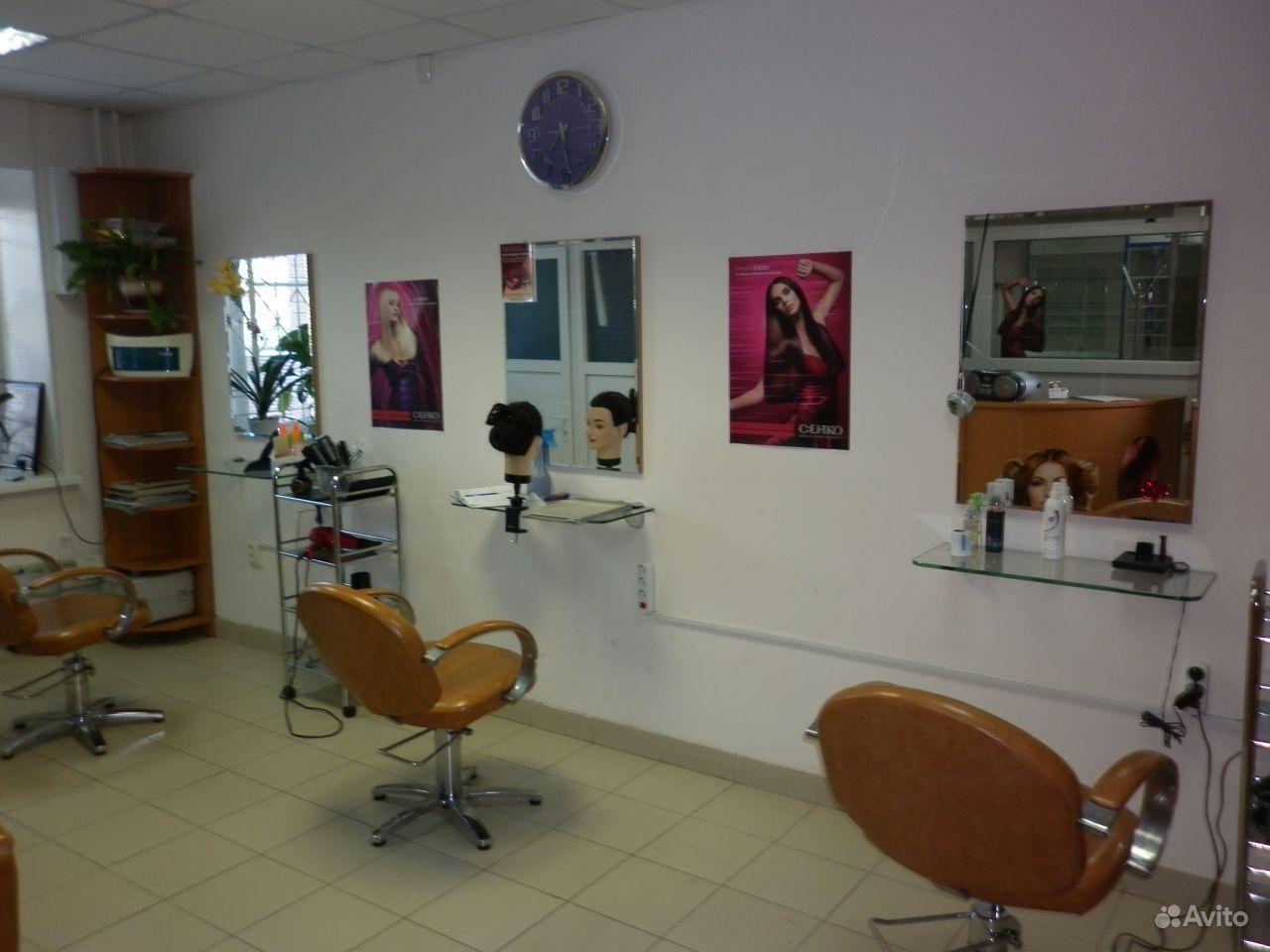Работа парикмахер без опыта работы 12 фотография