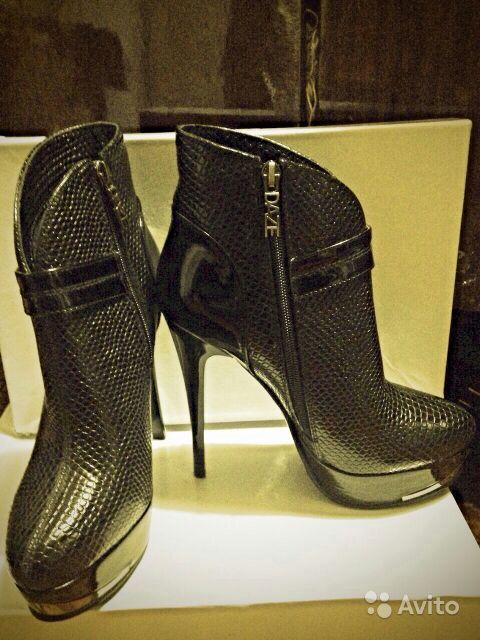 Обувь Опт Москва