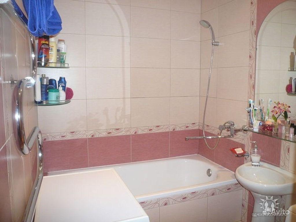 Сделать ремонт в ванне своими руками