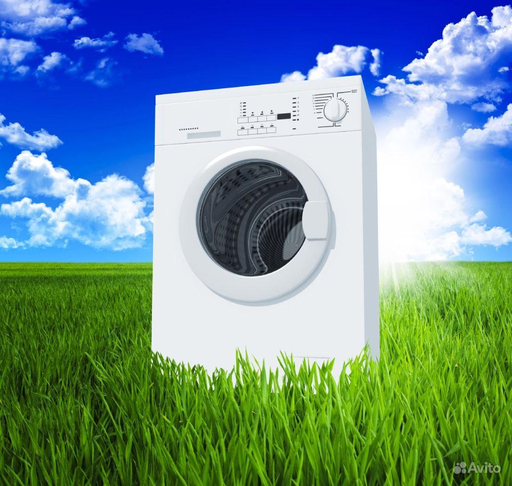 Неисправности стиральной машины lg видео
