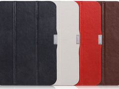 Чехлы для Samsung Galaxy Tab / Note. Wantcase