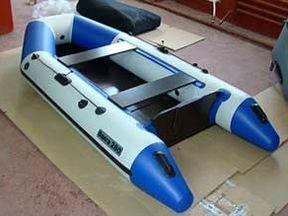 купить лодку в саранске на авито