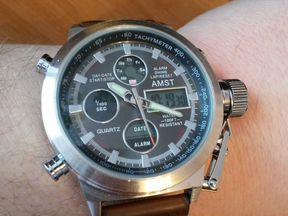 Купить часы в иркутске