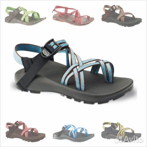 рибок кроссовки для бега. ортопедические сандалии женские birkenstock. купить  обувь ... 106f5b00c07