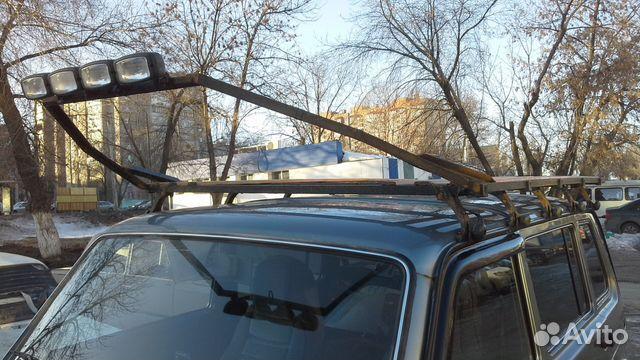 как погрузить лодку на крышу автомобиля