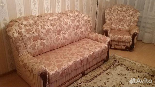 Авито диваны недорого Москва с доставкой