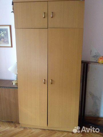 Шкафы Купить недорогой шкаф в Москве  каталог с фото и