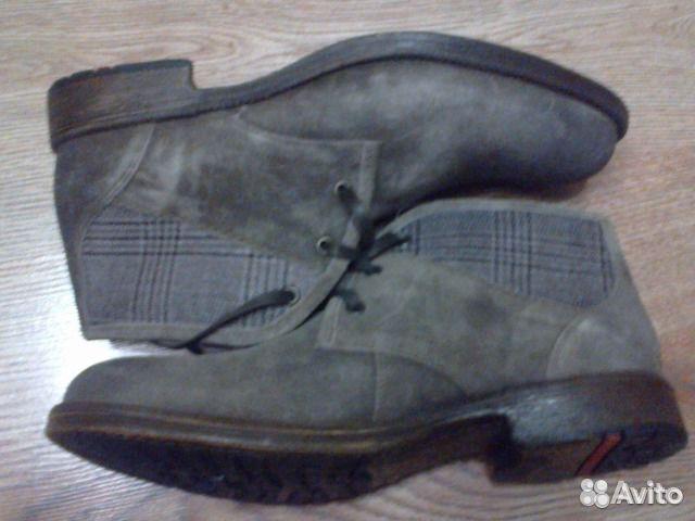 Цум обувь женская