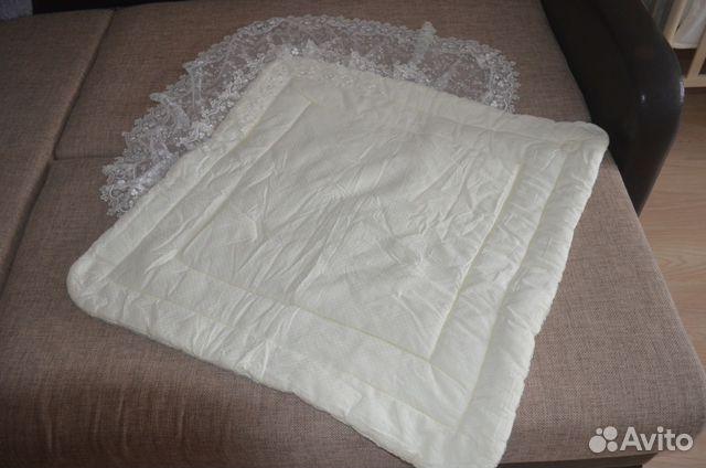 Конверт одеяло на выписку из роддома купить в Смоленской области на Avito - Объявления на сайте Avito