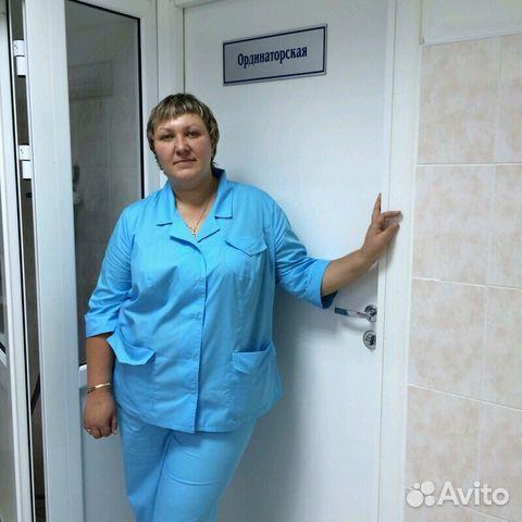 бизнес всерьез вакансии медсестра в калининграде помощи животным вызовом