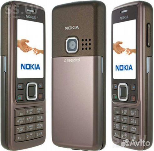 Шпаргалки И Книги Для Nokia 6300