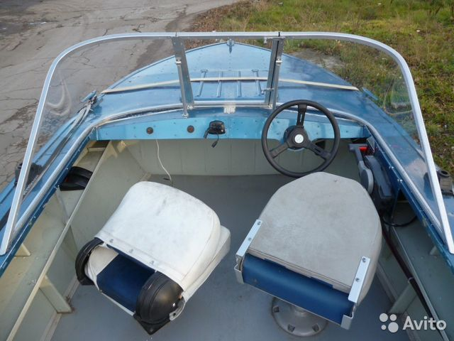 купить стекло на лодку казанка м купить