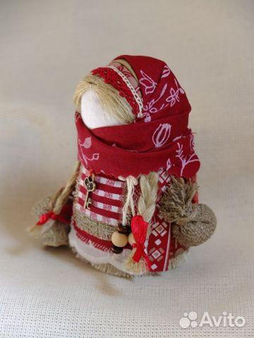 Оберег семьи и необычный подарок купить в Кемеровской области на Avito - Объявления на сайте Avito