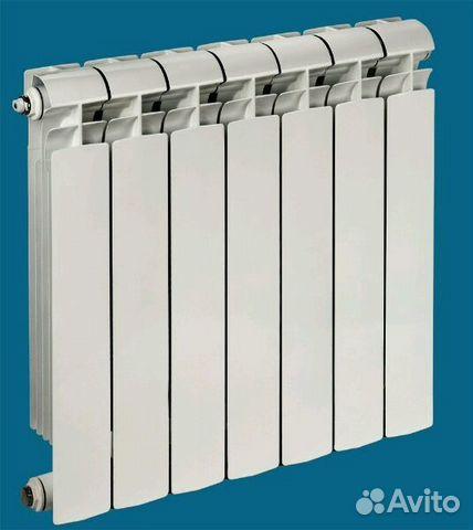 Отопление, водоснабжение 89170455383 купить 1