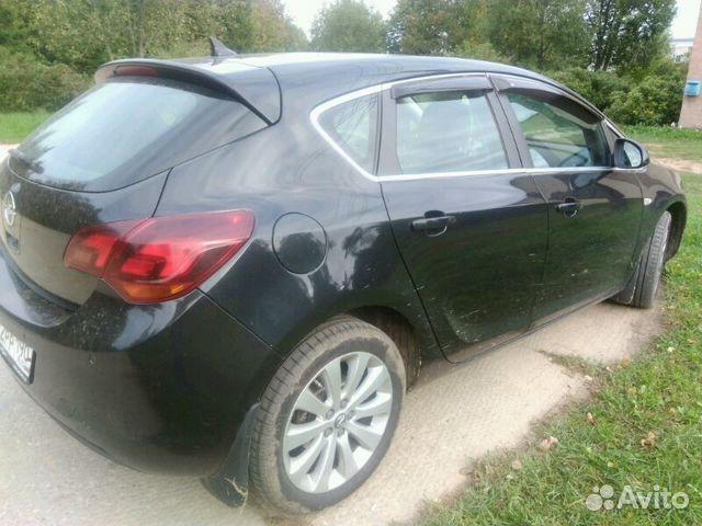 Смотрите, какой автомобиль: renault duster i 2014 года за 770 000 рублей на автору!