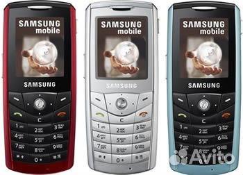 Объекты - samsung e200 - послать картинку другу - 3dcenterru
