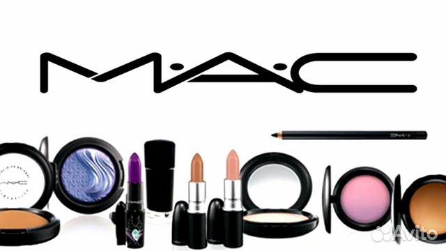 an analysis of mac cosmetics Fashion-zone.