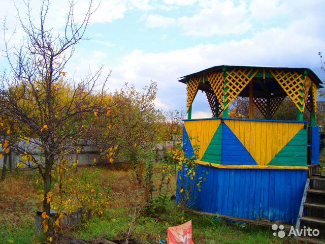 Дома, хозяйства, Воронежская область Лиски, цена 1 550 000 рублей, Фото.