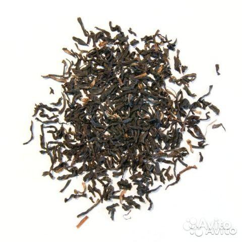 Зеленый чай купить оптом - BestTea ru