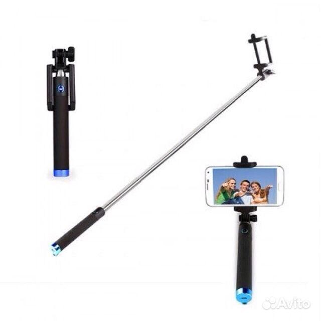 selfie stick locust series avito avito. Black Bedroom Furniture Sets. Home Design Ideas