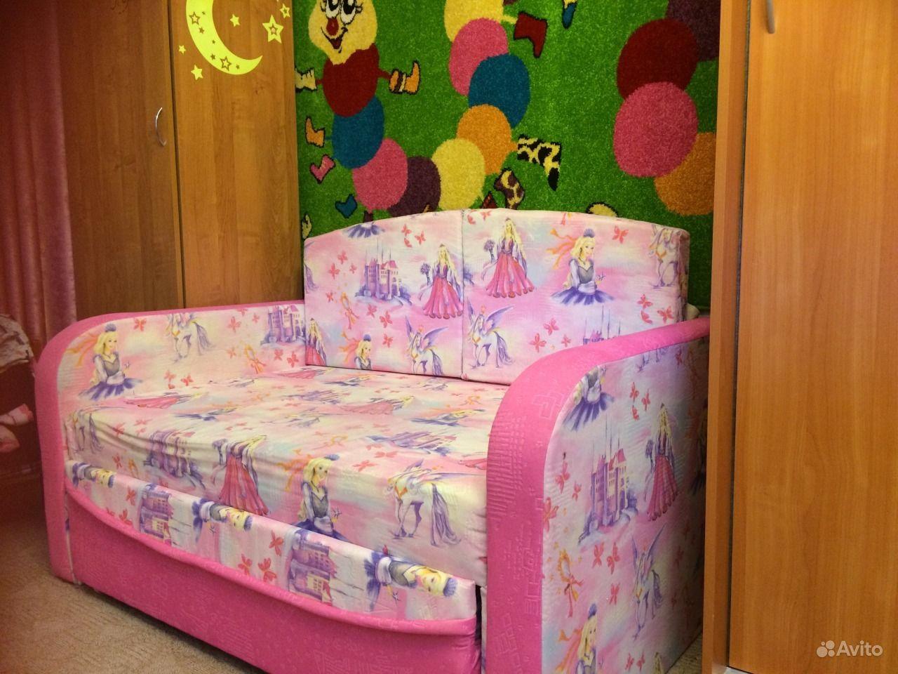 Авито угловой диван Москва