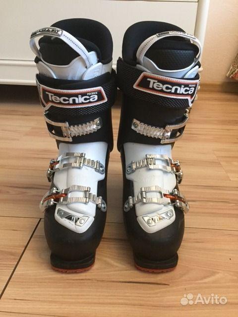 Merrell зимняя обувь женская