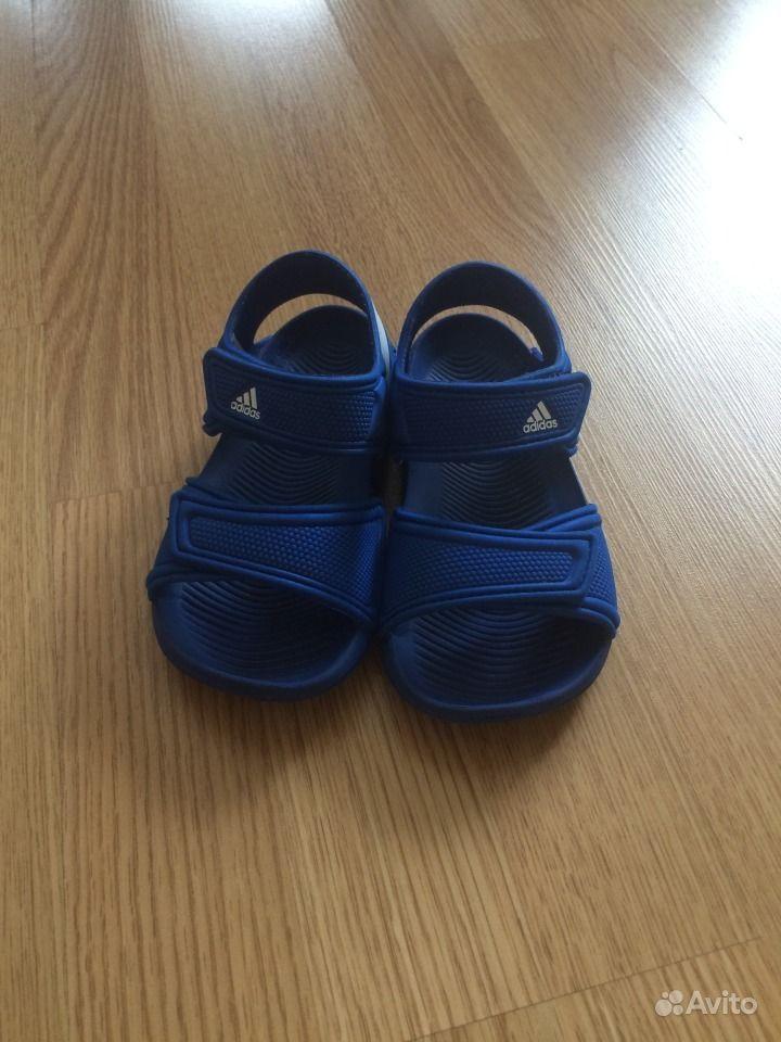 Gelsomino обувь купить украина