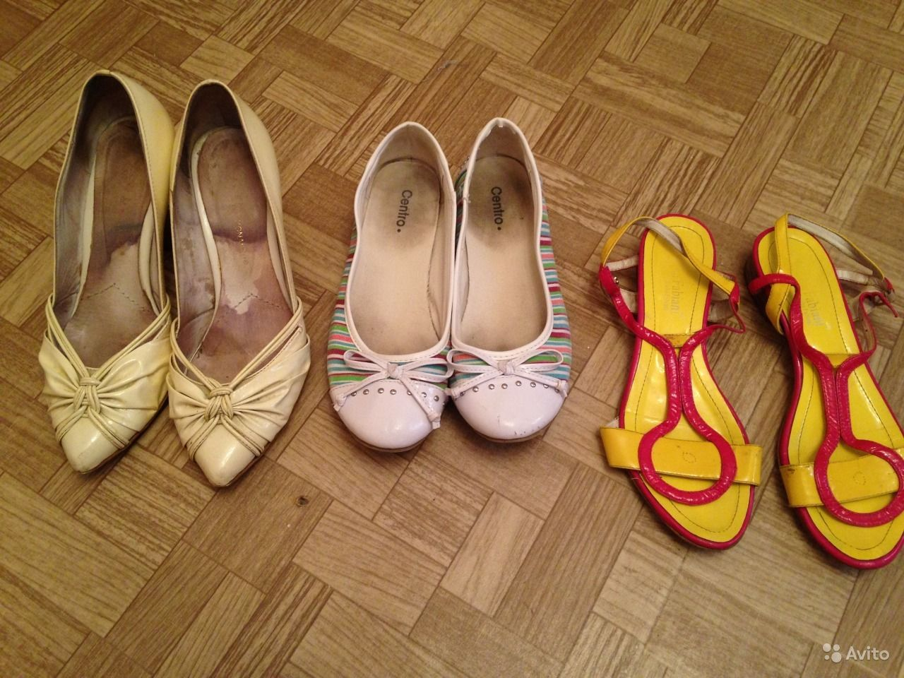 Обувь майорал интернет магазин