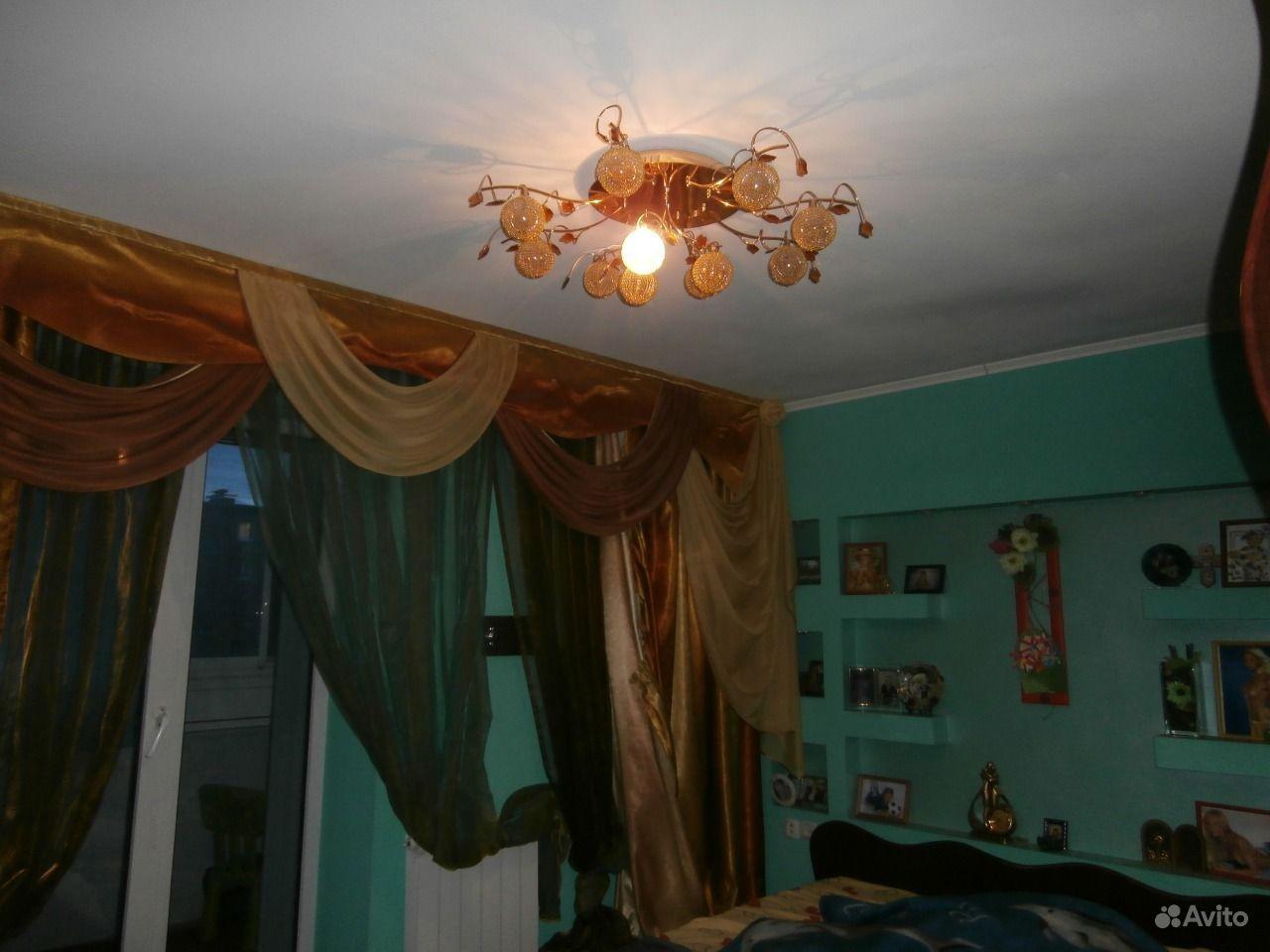 2-к квартира, 67 м², 3/4 эт. - купить, продать, сдать или снять в ...