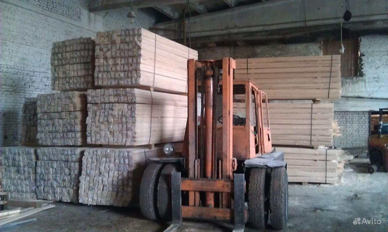 Pose lambris clipse cout travaux renovation bordeaux for Garage lambres lez douai
