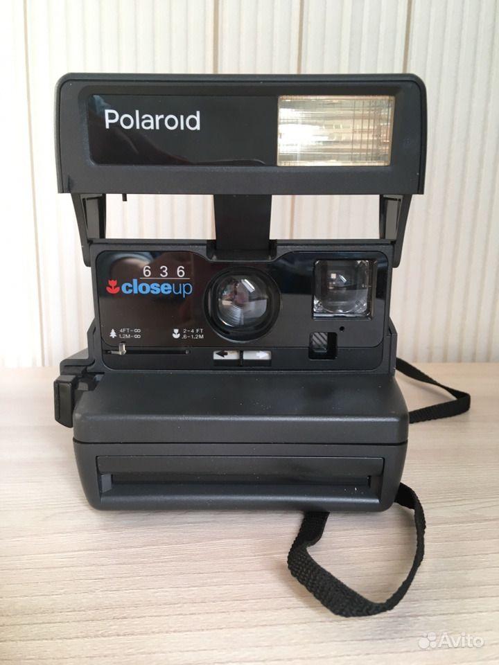 словам кассеты к фотоаппарату полароид в калининграде вот неухоженной территории