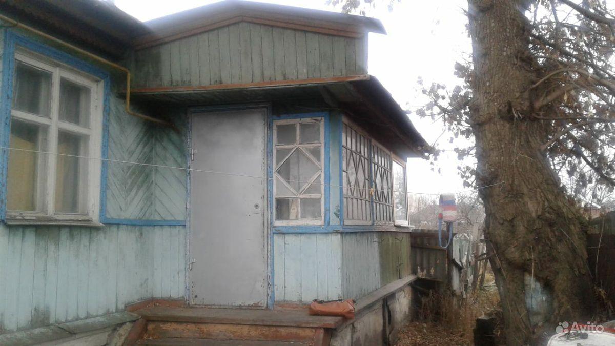 Часть Дома на продажу по адресу Россия, Белгородская область, Старый Оскол, 8 Марта переулок
