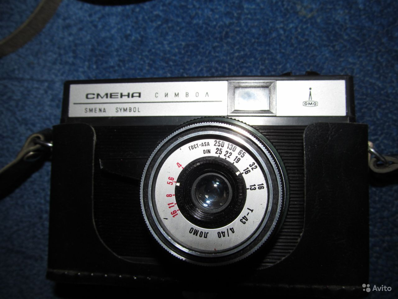 фотоаппарат смена на экспорт болгарию режиму