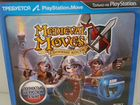 Medieval Moves Боевые Кости PS3