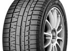 Склад шин Yokohama Ice Guard IG50 plus 205/70 R15