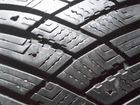 185/65R15 GoodYear Ultragrip Ice Arctic MM 4-5 мм