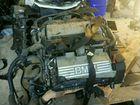 Двигатель бмв н62 Е53