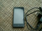 Alcatel one touch 4034D
