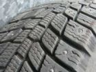 Michelin X-Ice North 88T LT (4шт.) 185/65/15