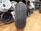 Новые зимние шины 285/50R20 Goform W766