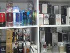 Лакоста,Кензо,Босс и др.парфюмерия и косметика
