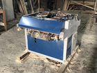 Оборудование для лесопереработки и сушки древесины