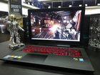 Новый Игровой Легион i7 4710 HQ 8-Ядерн + GTX 860