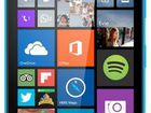 Смартфон Майкрософт 640 LTE для 2-х симок