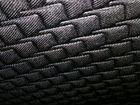Комплект сидений Веста