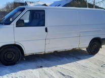 транспортер т4 купить в владимирский области
