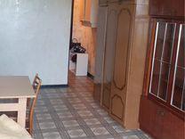 1-к. квартира, 23м², 9/9эт.