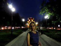 Светлана, 30