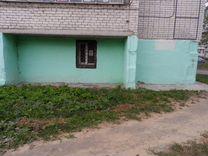 Коммерческая недвижимость в новоульяновске аренда офиса нижний новгород от собственника автозавод