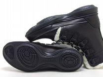 Reebok EASYTONE - Сапоги, туфли, угги - купить женскую обувь в ... 81dda10a181
